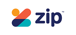 Zip Money