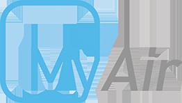 my-air-logo